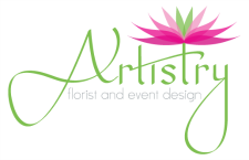Artistry Floral and Event Design